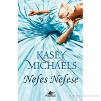 Nefes Nefese-Kasey Michaels