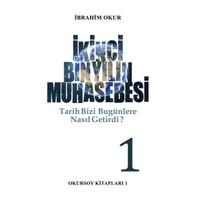 İkinci Bin Yılın Muhasebesi (2 Cilt Takım)-İbrahim Okur