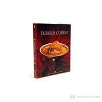 Türk Mutfağı ( İngilizce )