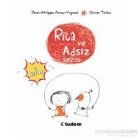 Rita Ve Adsız Serisi-Jean Philippe Arrou Vignod