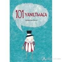 101 Yanıltmaca-Derleme