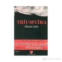 Triumvira