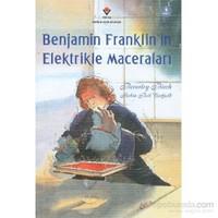 Benjamin Franklinin Elektrikle Maceraları