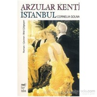 Arzular Kenti İstanbul