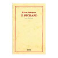 II Richard