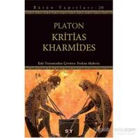Kritias-Kharmides