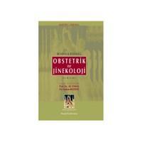 Obstetrik Ve Jinekoloji El Kitabı (pernoll)