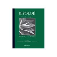 Biyoloji - Campbell-Kolektif