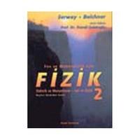 Fizik (serway) 2. Cilt - Robert J. Beichner