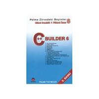 C++ Builder 6