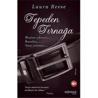 Tepeden Tırnağa-Laura Reese