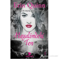 Hayalimdeki Ten-Erin Quinn