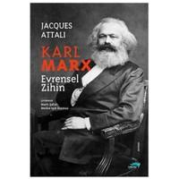 Karl Marx - Evrensel Zihin