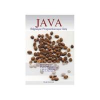 Java - Bilgisayar Programlamaya Giriş