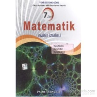 Palme 7. Sınıf Matematik