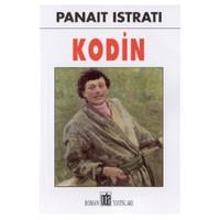 Kodin - Panait Istrati