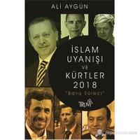 İslam Uyanışı Ve Kürtler 2018-Ali Aygün
