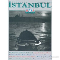 İstanbul '93 Selections Selections: Volume 1, Number 2 Summer 1993