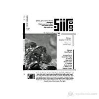 Şiirden İki Aylık Şiir Dergisi Sayı: 18-Kolektif