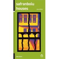 Safranbolu Houses / Mını-Englısh