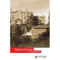 Talas'ta Zaman