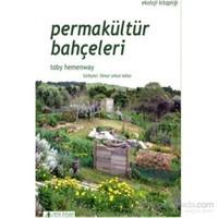 Permakültür Bahçeleri-Toby Hemenway
