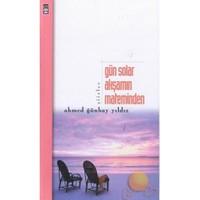 Gün Solar Akşamın Mateminden