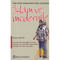 İslam Ve Modernite
