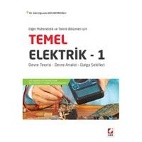 Temel Elektrik 1