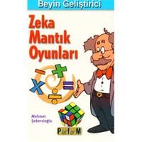 Beyin Geliştirici - Mehmet Şekercioğlu