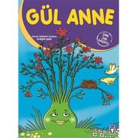 Gül Anne