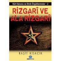 Rizgari ve Ala Rizgari
