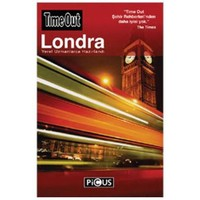 Time Out Londra