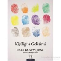 Kişiliğin Gelişimi-Carl Gustav Jung