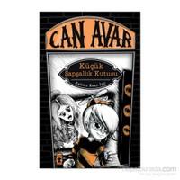 Can Avar – Küçük Şapşallık Kutusu