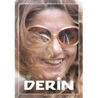 Derin-Ali Eyce