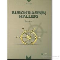Bürokrasinin Halleri-Hamza Al