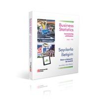 Sayılarla İletişim: Business Statistics