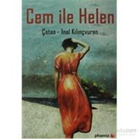 Cem İle Helen-Çatao - İnal Kılınçvuran