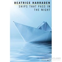 Ships That Pass In The Night-Beatrice Harraden