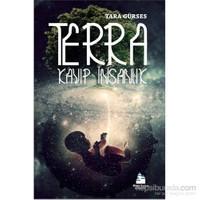 Terra – Kayıp İnsanlık