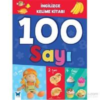 İngilizce Kelime Kitabı- 100 Sayı-Kolektif