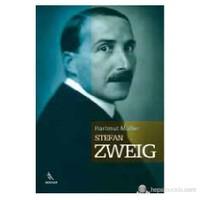 Stefan Zweıg - Hartmut Müller