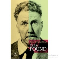 Ezra Pound-Hans Christian Kirsch