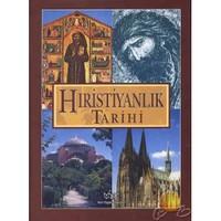 Hıristiyanlık Tarihi / Cilt'li