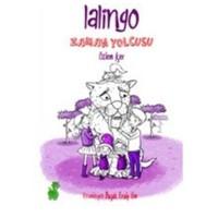 Lalingo Zaman Yolcusu-Özlem İçer