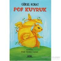 Pof Kuyruk-Gürsel Korat