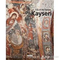 City of the Caesars Kayseri