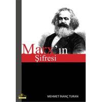 Marx'In Şifresi