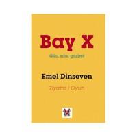 Bay X